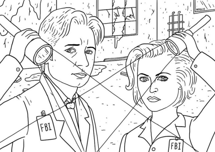 mulder_and_scully_by_Martina_Scott