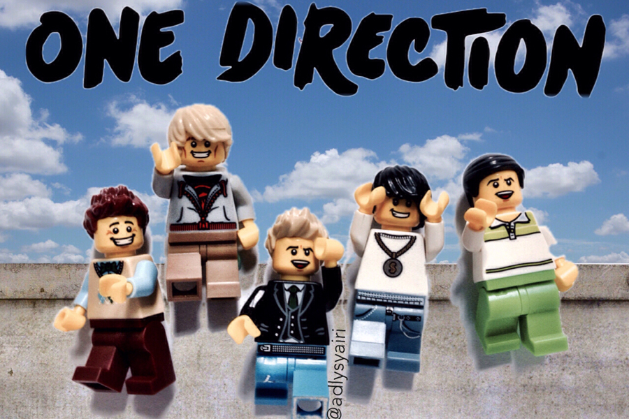 one-direction-lego