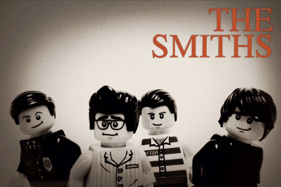 the-smiths-lego