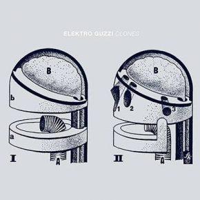 Electro Guzzi - Clones