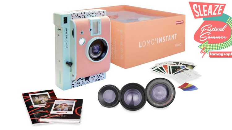 lomography-instant-kamera-milano rosa
