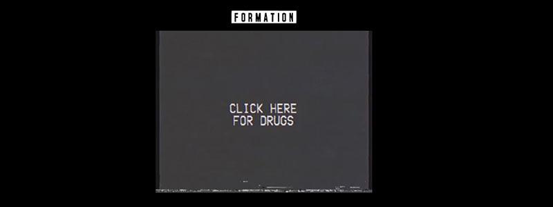 Drogen online Kaufen