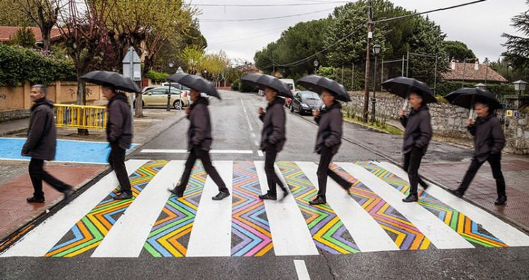 in-madrid-crosswalks-are-made-more-vibrant-to-promote-safety-805x426