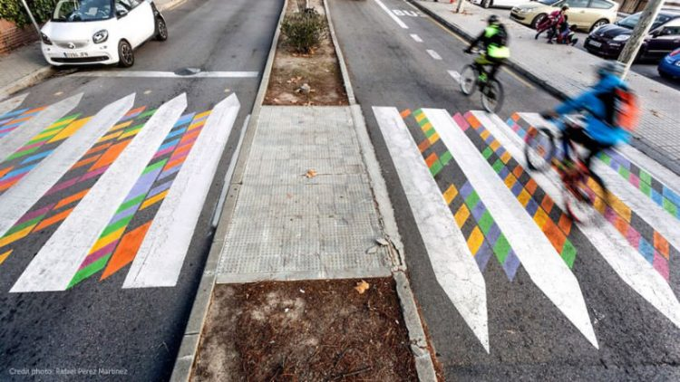 in-madrid-crosswalks-are-made-more-vibrant-to-promote-safety11-805x453