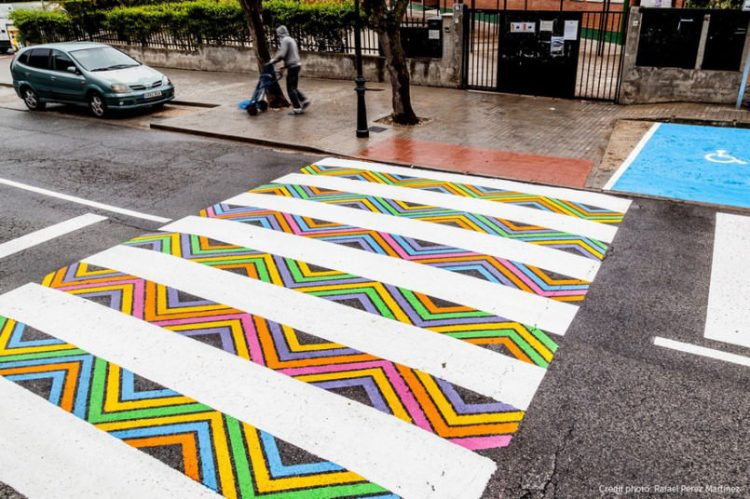 in-madrid-crosswalks-are-made-more-vibrant-to-promote-safety3-805x536