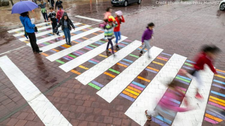 in-madrid-crosswalks-are-made-more-vibrant-to-promote-safety5-805x453