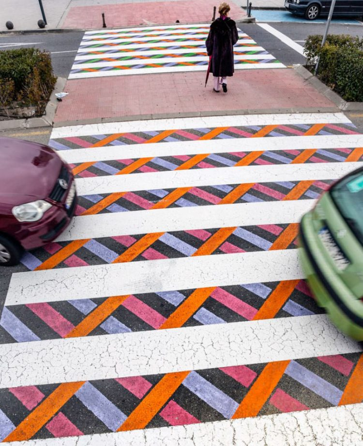 in-madrid-crosswalks-are-made-more-vibrant-to-promote-safety7-805x988