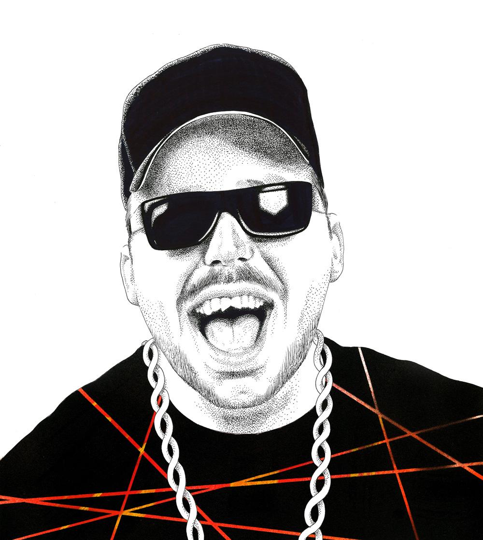 rappertoire-8