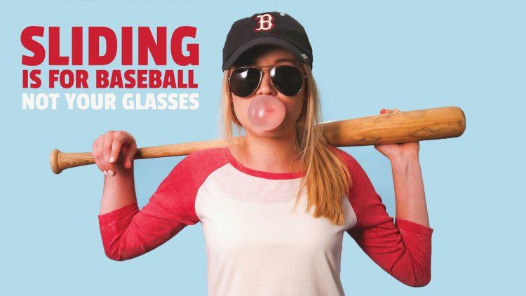 nerdwax für brillen