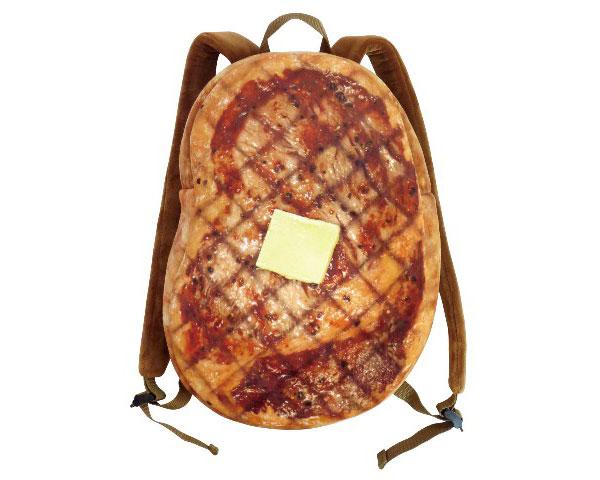 steak-rucksack
