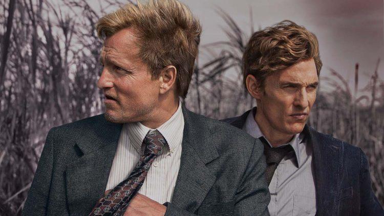 True Detective Staffel 1 Serienempfehlung Thriller