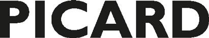 picard-logo-sw-aussprache taschen