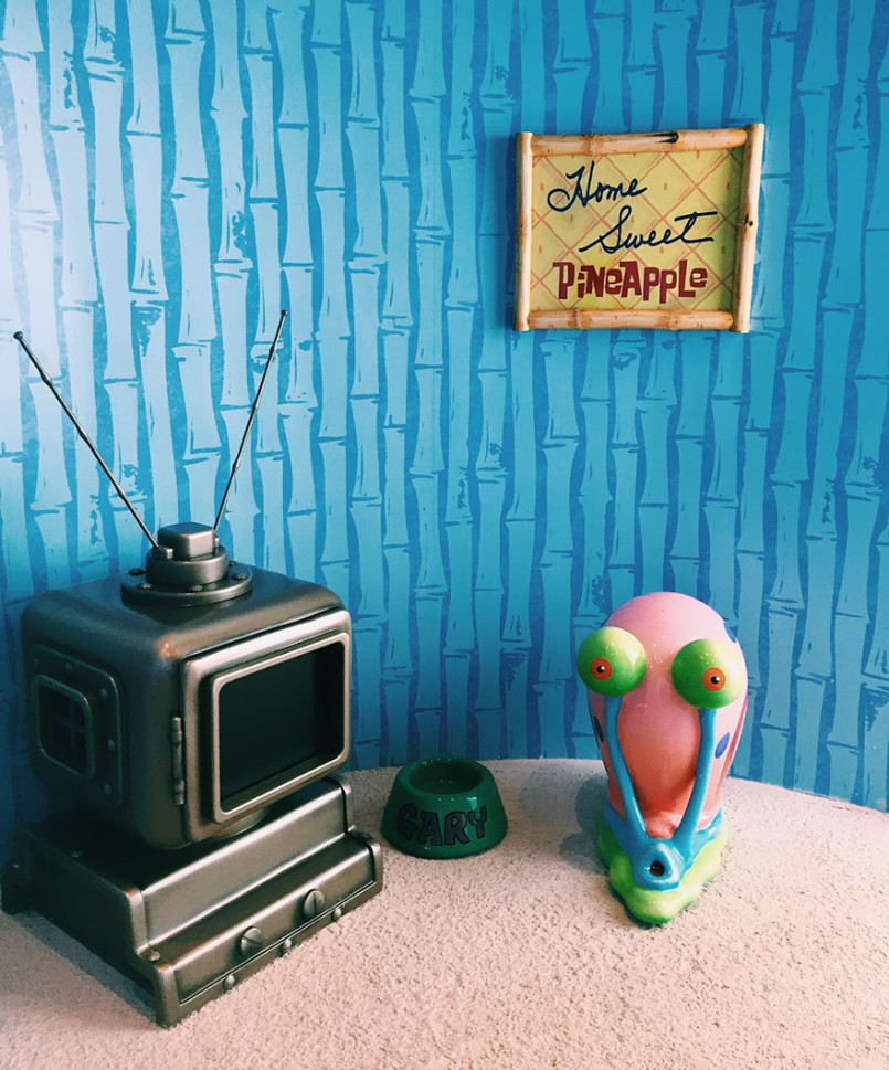 spongebob-fans-can-now-live-in-a-pineapple-not-under-the-sea5-805x969
