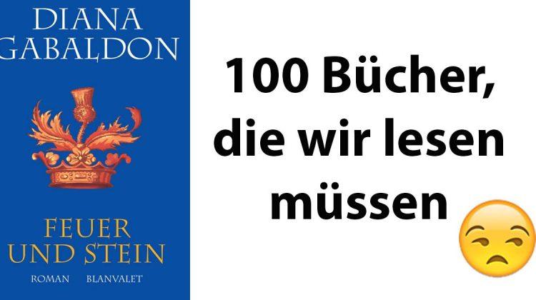 100-buecher-feuer-und-stein liste