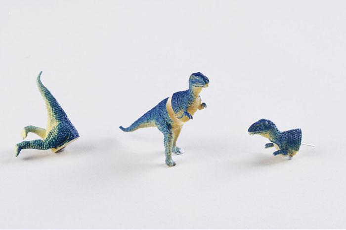 dinosaurs-retro-earrings-ooo-workshop-12