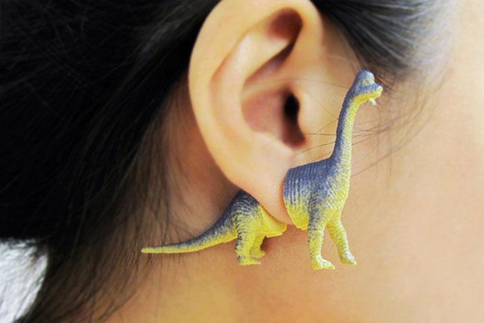 dinosaurs-retro-earrings-ooo-workshop-16