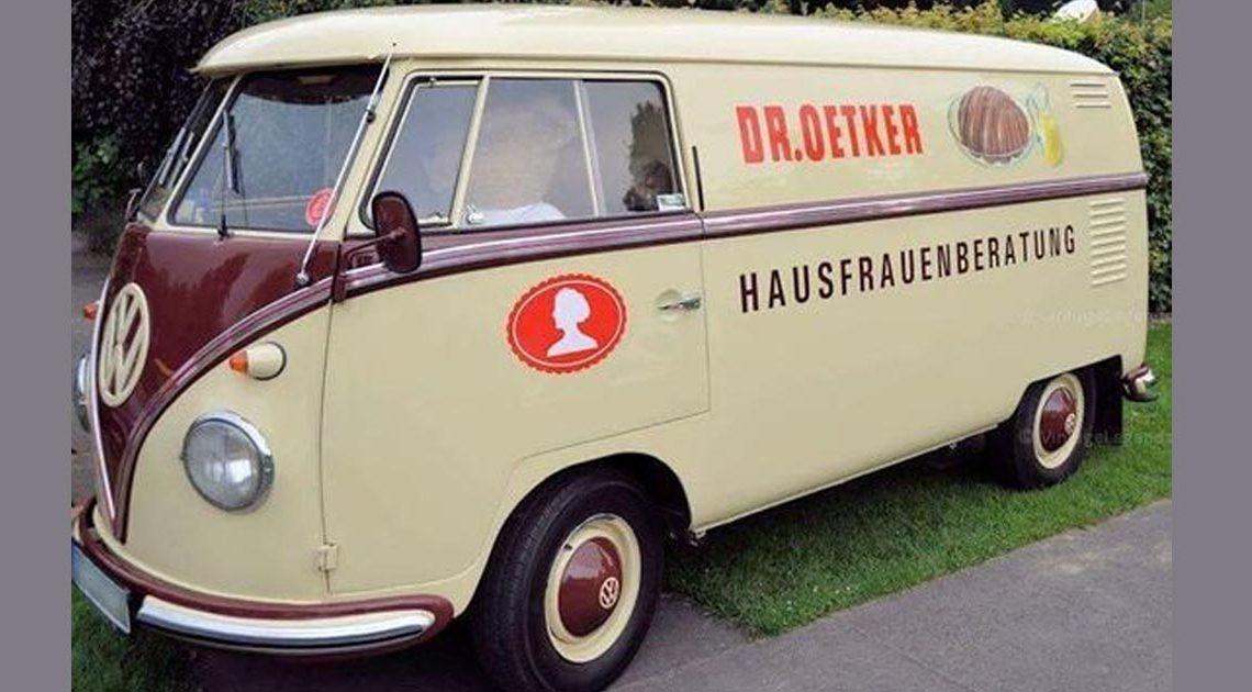 frauenmagazine-slider-vw hausfrau