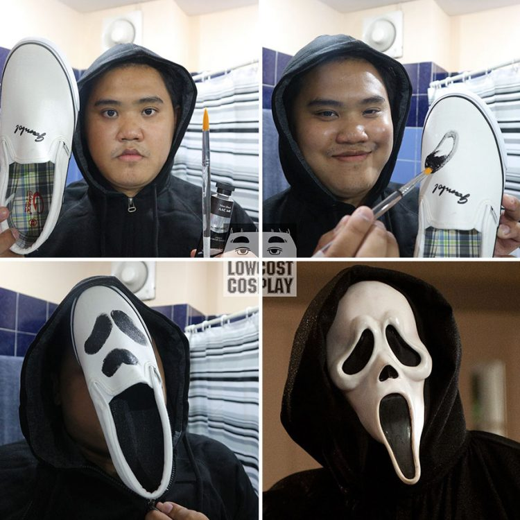 low-cost-cosplay-anucha-saengchart-17-58170bb32b9a4__880