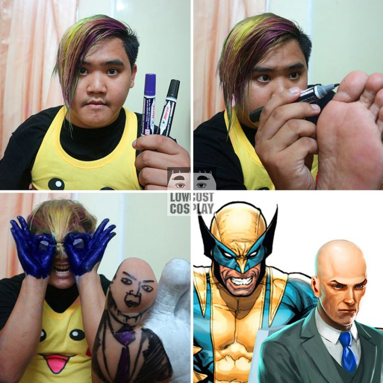 low-cost-cosplay-anucha-saengchart-20-58170bbb589e5__880
