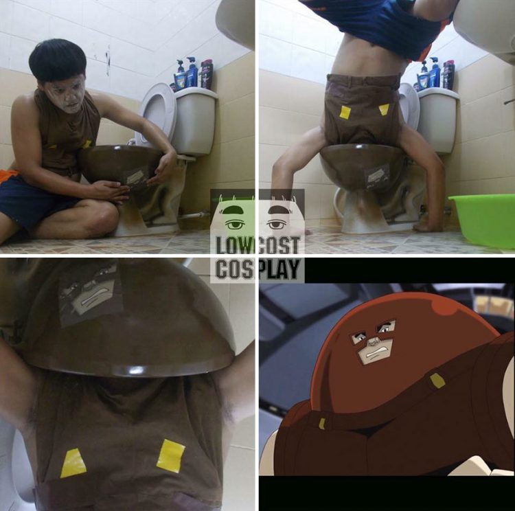 low-cost-cosplay-anucha-saengchart-28-58170bd404287__880
