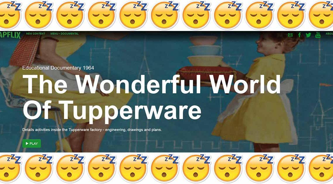 napflix-emoji sleep