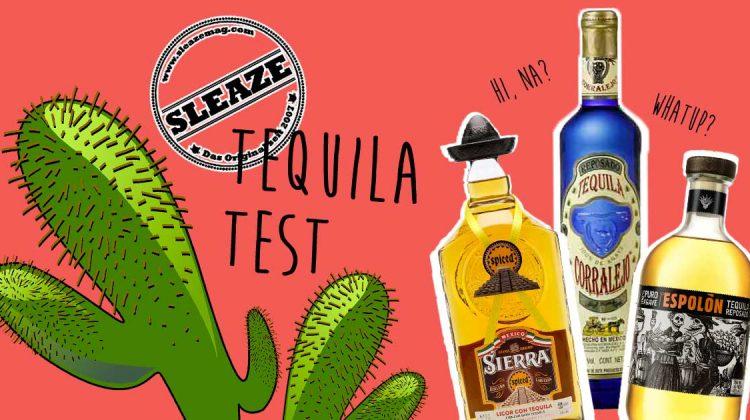 tequila-test sleazemagcom bester tequila