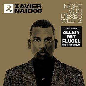 xavier_naidoo_cover_480