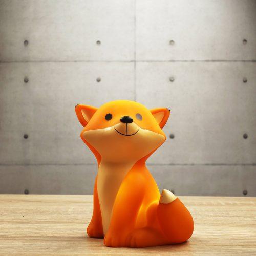 fox_light_cesar_orange_hr_01