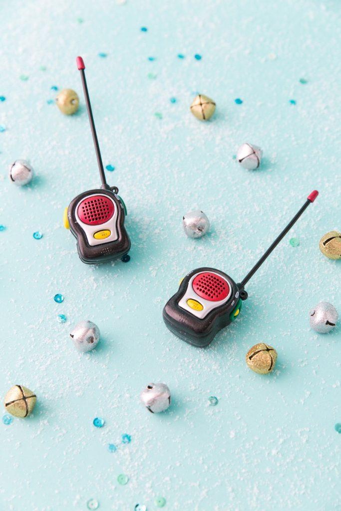 geschenkideen-fuer-geeks-walkie-talkie
