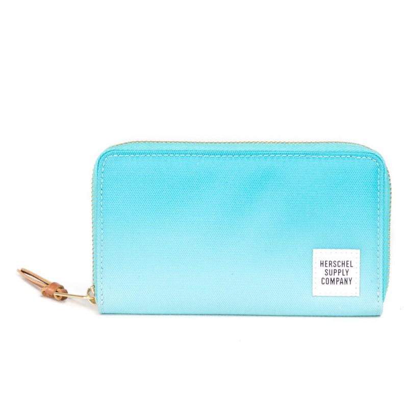 verlosung herschel brieftasche