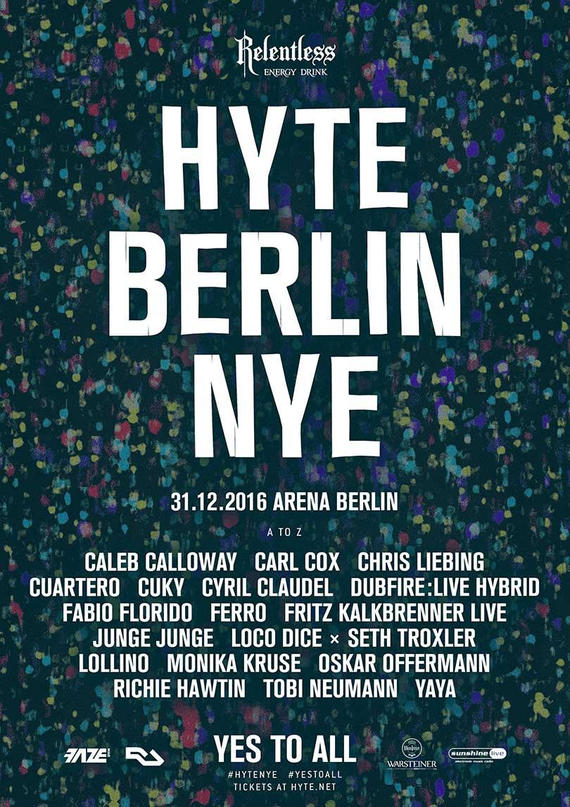 hyte-nye-berlin-2016