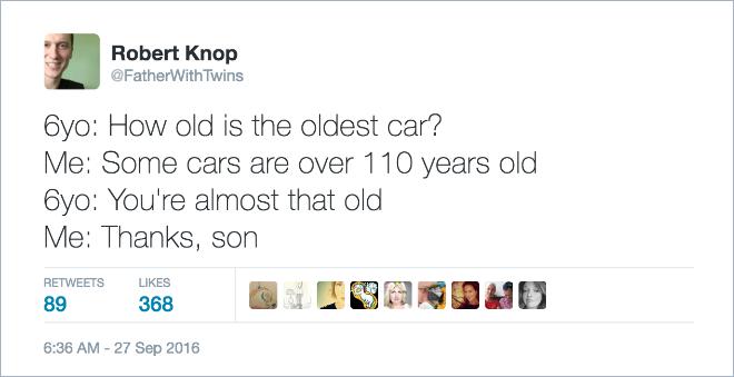 kids-say15