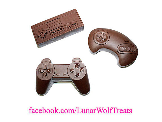 wichtelgeschenke-schokolade controller