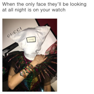 Gucci Meme checkin_invoices