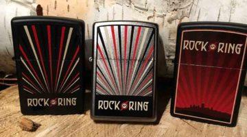 zippo titelbild rock am ring feuerzeug