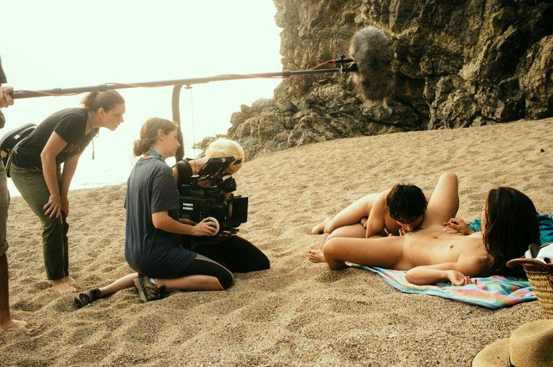 erika lust_filming_48 pornos