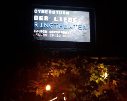 Cybersturm_der_Liebe_Berliner_Ringtheater