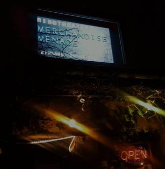 Merchandise Medea von Menade